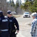 Стало известно о смерти устроившего массовую стрельбу в Канаде