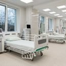 В Москве умерли 11 человек с коронавирусом