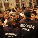 Закрывшая из-за коронавируса границы Германия продолжила принимать беженцев