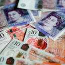 Великобритания получила неожиданную выгоду из-за коронавируса