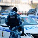 У всех въезжающих в Москву водителей начнут проверять пропуска