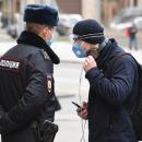 Раскрыт принцип действия рабочих пропусков в российских регионах