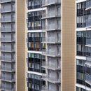 Дешевая ипотека привела к росту цен на квартиры