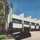 На Киевщине появится современный энергоэффективный спорткомплекс