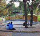 На Левом берегу будет больше общественных пространств