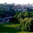 Земле на Протасовом Яру вновь предоставят статус зеленой зоны