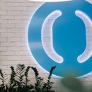 Банк «Открытие» запустил новый онлайн-банк для корпоративных клиентов