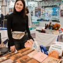 В Казани самозанятым вернут 24 миллиона рублей