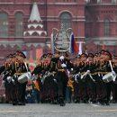 Путин назвал даты проведения Парада Победы и марша Бессмертного полка