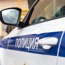 В Москве женщину облили бензином и подожгли