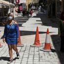 Спрогнозировано открытие туристического сезона на Кипре