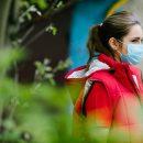В Московской области отложили штрафы за отсутствие масок