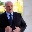 Лукашенко назвал коронавирус больше чем болезнью