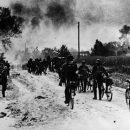 В списке преступлений Гитлера заметили крупнейшую кражу велосипедов