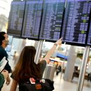 Российским авиакомпаниям выделили 23,4 миллиарда рублей из-за коронавируса