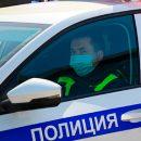 Россиянин снял фейковое видео о коронавирусе и лишился 300 тысяч рублей