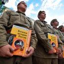 Эксперт призвал подготовиться к увеличению нападок на историю России