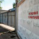 Российский зек отсидел лишнее из-за халатности тюремщицы