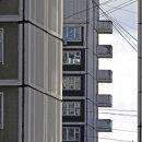 Названы российские банки с самой дешевой ипотекой