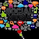 Продвижение через социальные сети: экономит время и деньги