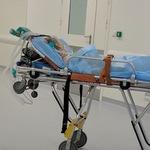 В Татарстане коронавирус за сутки обнаружили у 52 человек