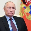 Путин рассказал, куда потратят деньги от повышенного НДФЛ для граждан с доходом более 5 млн