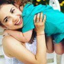 Девушке из РТ, которая просила Минниханова устроить ребенка в садик, планируют оказать помощь