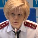 В Роспотребнадзоре Татарстана пояснили задержку с постановлением по снятию ограничений по COVID-19