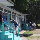 Роспотребнадзор Татарстана рассказал о работе детских лагерей в период COVID-19