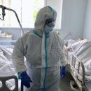 В Татарстане за сутки коронавирус нашли у 42 человек, один случай завозной