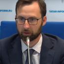 В Минздраве Татарстана пояснили низкую смертность от COVID-19 в республике