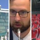 Главное за день в Татарстане: слухи об уменьшении пенсий и причины низкой смертности от коронавируса