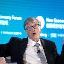 Билл Гейтс предупредил о риске неэффективности вакцины против коронавируса