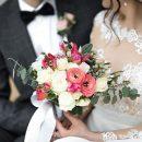 Гости рассказали о самых диких случаях на свадьбах
