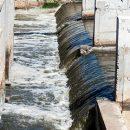 «МегаФон» разработал решение для онлайн-мониторинга воды