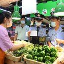 Новой вспышке коронавируса в Пекине предрекли скорое окончание