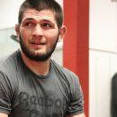 Тренер Нурмагомедова оценил продолжительность карьеры бойца