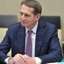 Высылку российских дипломатов из Чехии назвали гнусной провокацией