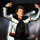 The Rolling Stones запретили Трампу использовать их песни