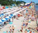 В КГГА уточнили, когда откроют пляжи в Киеве