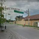 Проезд на Русановские сады откроют, а шлагбаумы демонтируют
