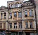 Киев просит защитить 16 памятников архитектуры (перечень)