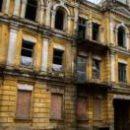 Дом Сикорского хотят вернуть Киеву