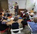 Киев потратит 330 миллионов гривен, чтобы сделать школы современными