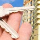 Почти 7 миллионов гривен потратят в Киеве на приобретение квартир для детских домов семейного типа
