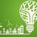 Украинцы инвестировали полмиллиарда евро в солнечные электростанции