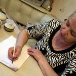 Какие льготы положены пенсионерам в России - о них нужно знать