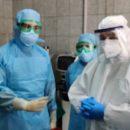 В Татарстане за сутки COVID-19 диагностировали у 40 человек