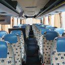 Из Казани в Москву будет курсировать автобус с бесплатным WI-FI