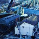 В Казани будут судить машиниста поезда, который нанес РЖД  восемь миллионов рублей ущерба